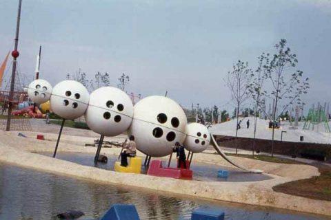 vintage-futuristic-playground-1974-vienna-garden-festival