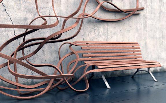 Площадки от Design-Co